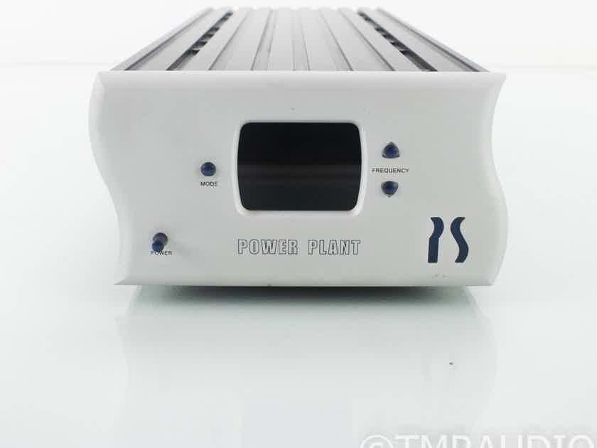 PS Audio P300 Power Plant Power Conditioner; Multiwave (18876)