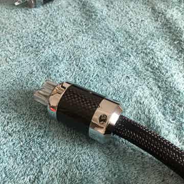 FP S55N 10 gauge power