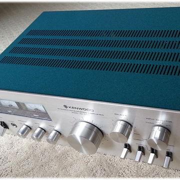 KA-5700