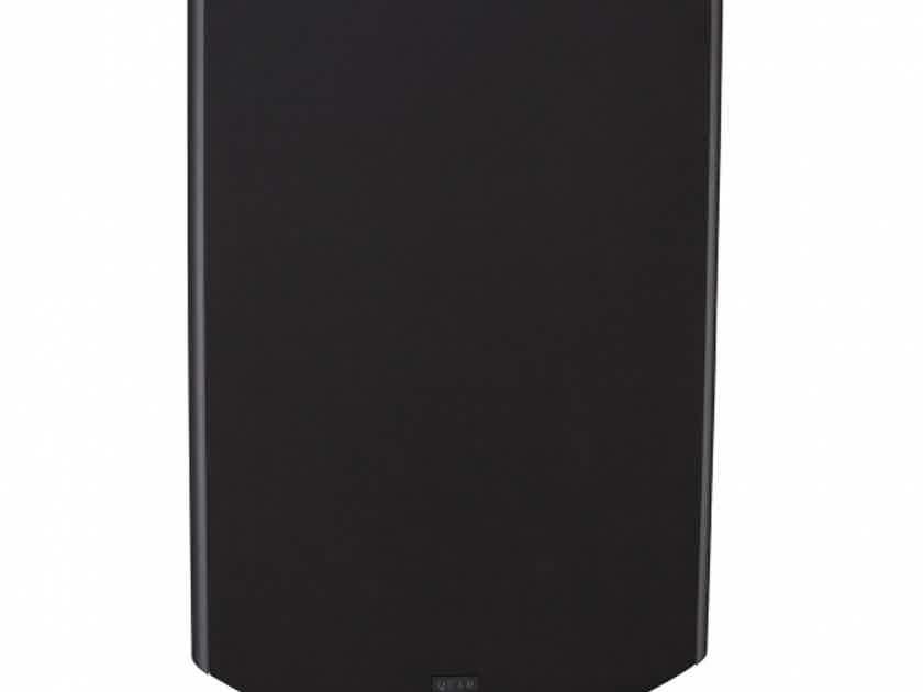 Quad ESL-2805 Electrostatic Speakers