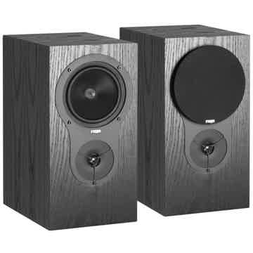 Rega RX ONE Bookshelf Speakers w/Free Shipping