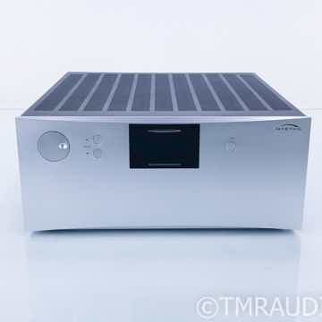 Myryad MXI2150 Stereo Integrated Amplifier