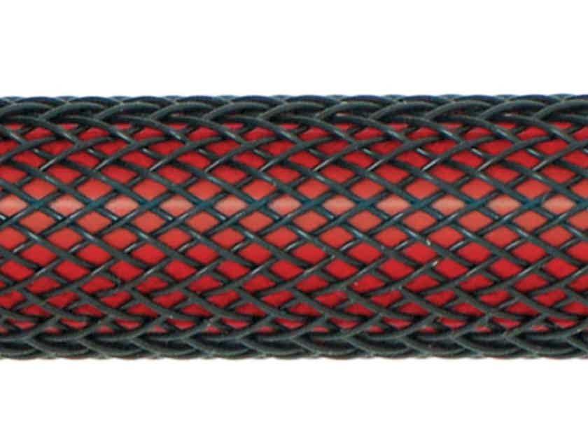 Wireworld Super Nova 6 0.3M 3.5mm to toslink optical digital cable - New