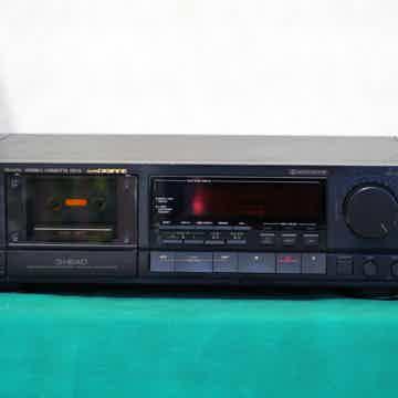 TD-V711