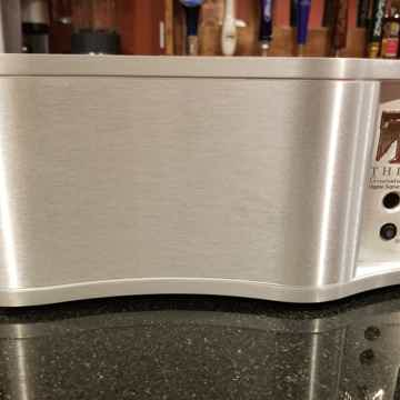 Theta Digital  Gen VIII Series 3 DAC Pre-Amplifier