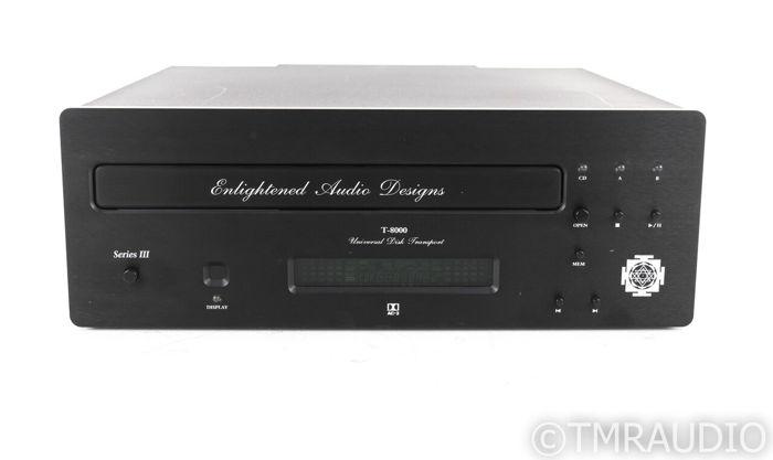 Enlightened Audio Designs