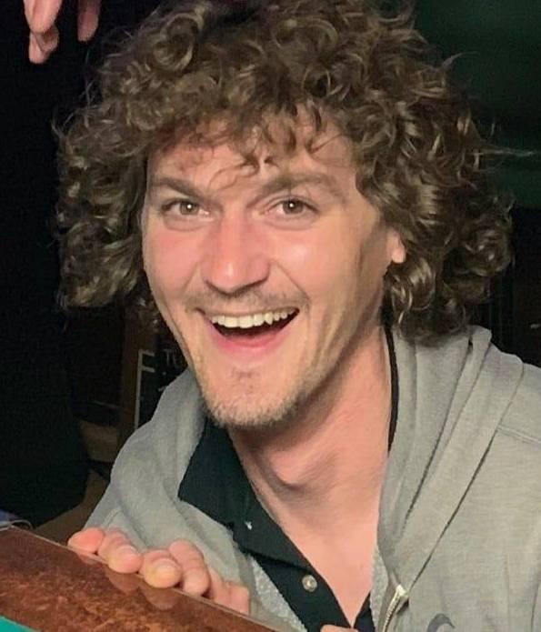 justinb6003's avatar