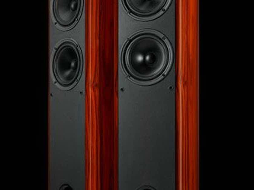 Swans Speaker Systems Diva 6.3 . SPECIAL CHRISTMAS SALE!!!  60% OFF NOW!!!!!