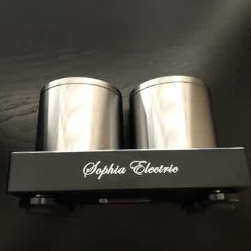 Sophia Electric Magik Box