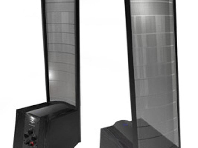 Martin Logan Summit X in black Brand new!!!!