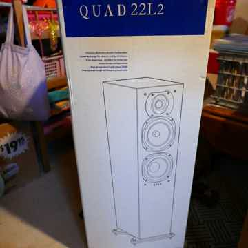 Quad 22L2