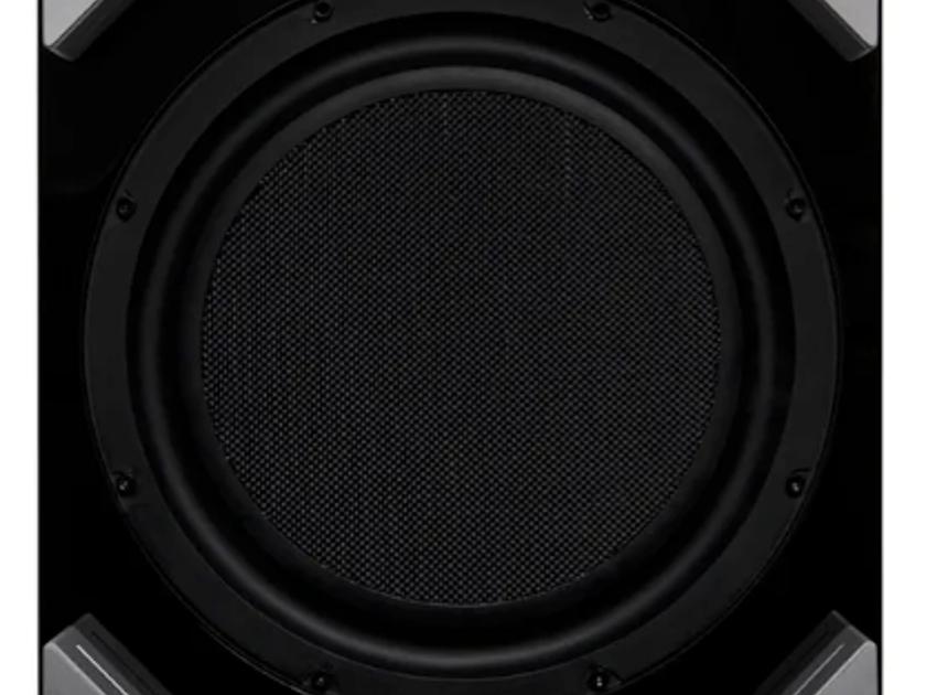 REL Acoustics R 328 Subwoofer