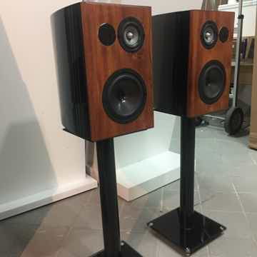 Bache Audio Sonata-001