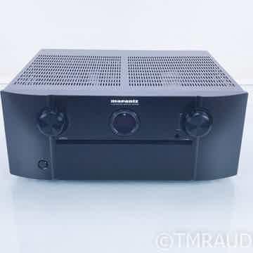 Marantz SR7008 9.2 Channel Home Theater Receiver