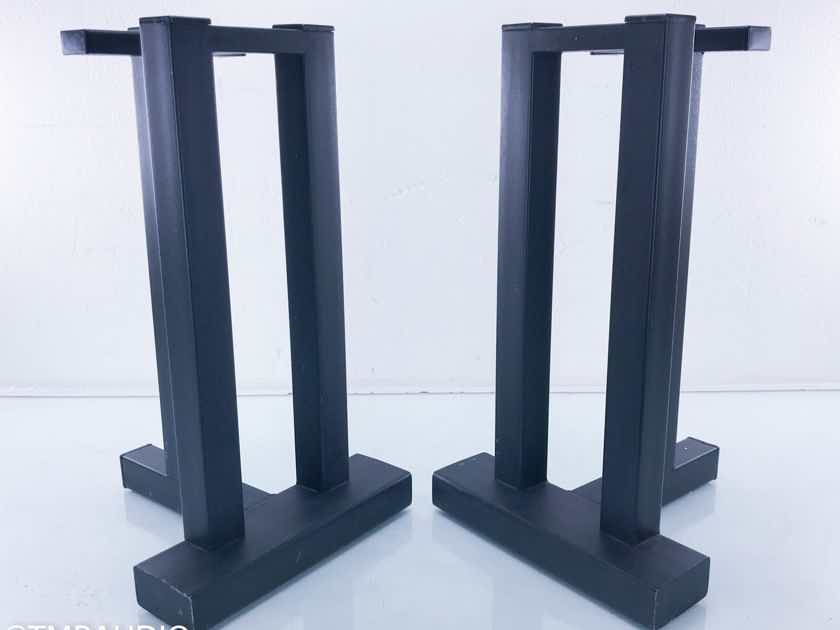 "Sound Anchor 24"" 3-Post Speaker Stands Pair (15185)"