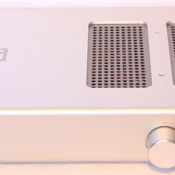 Schiit Audio Mjolnir