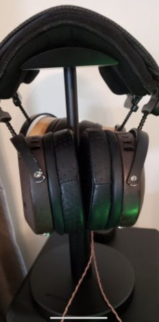 ZMF Headphones