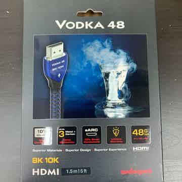Vodka 48 HDMI