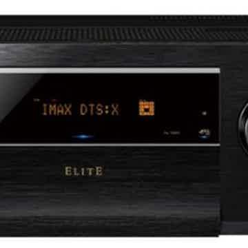 Pioneer Elite  SC-LX904 Brand NEW