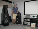 Audio Perfection in Minneapolis, MN