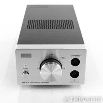 SRM-353X Electrostatic Headphone Amplifier