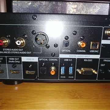 Oppo  UDP-205