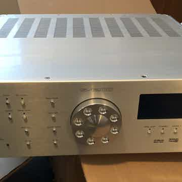 Krell S-1200u 3D - In Excellent Condition