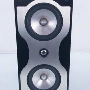 TC-LCR.1 Surround / Center Speaker