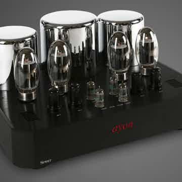 Ayon Audio Ayon Spirit Power Amp Pentode/Triode - NO Ul...
