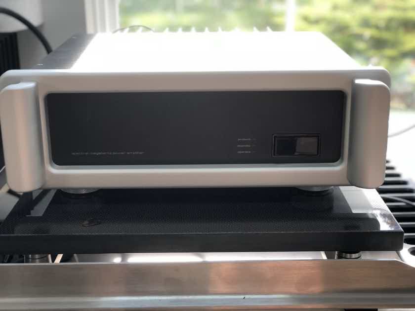 Spectral 360 series 2