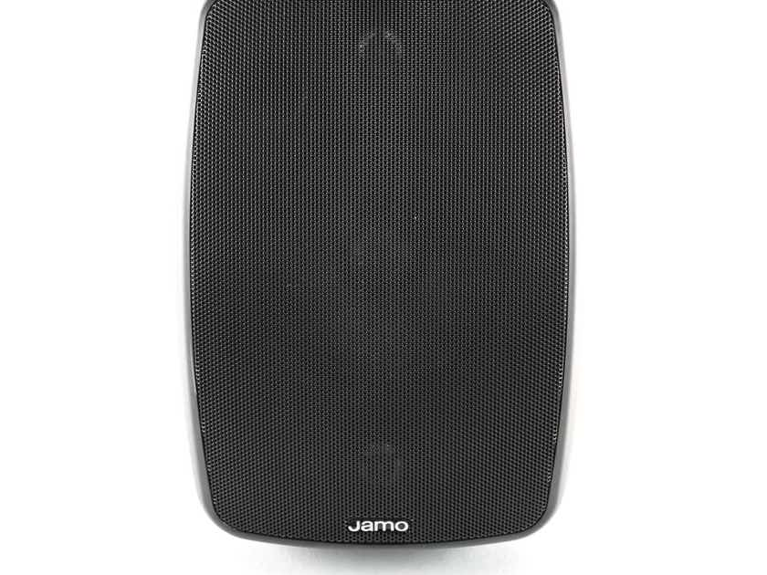 Jamo I/O 3S On-Wall Speaker; Single; Outdoor (26544)