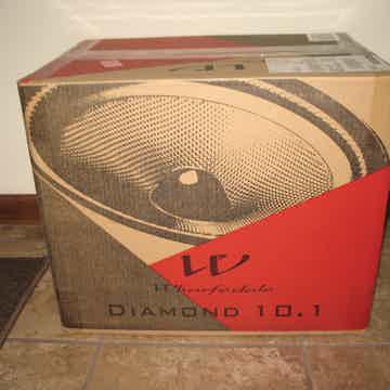 Diamond 10.1