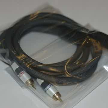 Monster Cable M-Series M1000 MKII