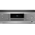 NAD M50 Digital Music Player