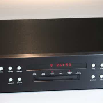 Mark Levinson No. 512 CD/SACD player