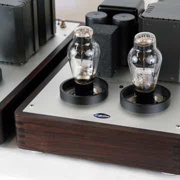 Aurorasound PADA-300B Hybrid Mono-blocks - NEW, JUST AR...
