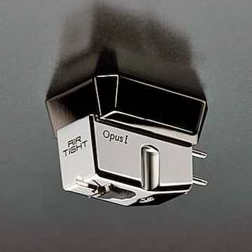 Air Tight Opus 1 MC cartridge