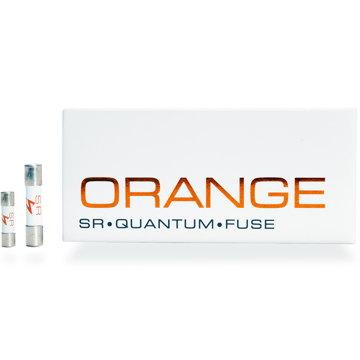 Synergistic Research ORANGE Quantum Fuse