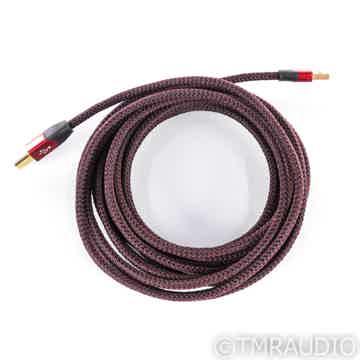 AudioQuest Cinnamon USB Cable