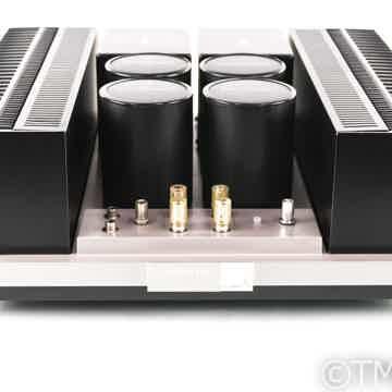 Pioneer M-22 Vintage Stereo Power Amplifier