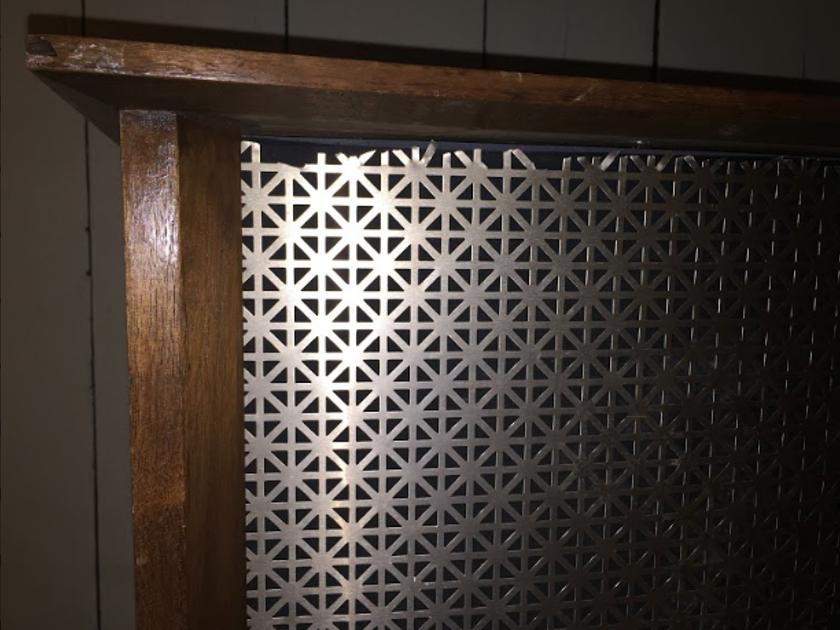 Altec Lansing 416 Speakers - Set of 2