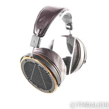 LCD-3 Fazor Planar Magnetic Headphones