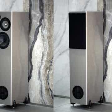 Bache Audio Lexington-001