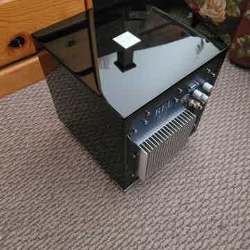 REL Acoustics T-5i