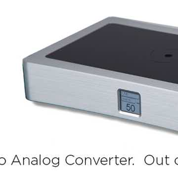 Exogal Comet DAC and Ion amp A/B stock deal 50% off