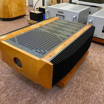 Tenor Audio 175S
