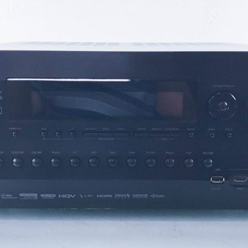 DHC-80.2 9.2 Home Theater Processor / Preamplifier