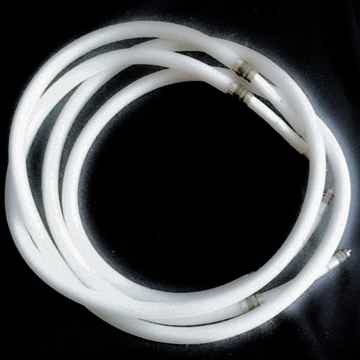 Stealth Audio Cables Sakra