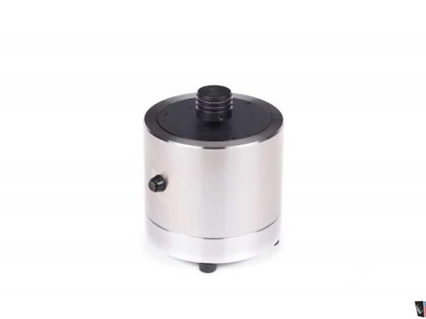 VPI Industries 300 RPM Motor