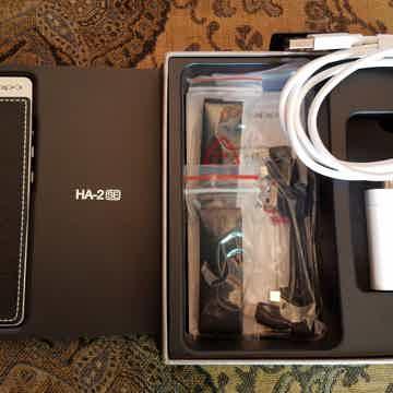 HA-2SE